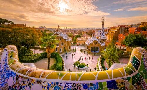 Antoni Gaudí, biografía de un arquitecto prodigioso