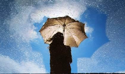 Test Persona bajo la lluvia ¿en qué consiste?