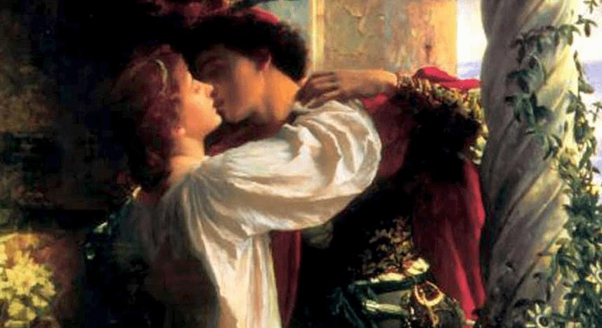 ¿Existe el efecto Romeo y Julieta?