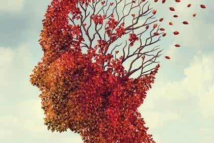 Demencia vascular ¿qué es?