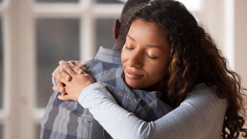 5 estrategias para mejorar la empatía