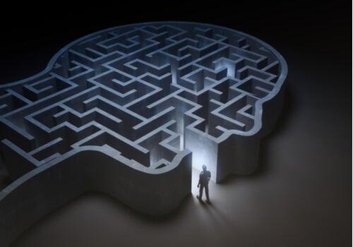 Jean Laplanche, la precisión en el psicoanálisis