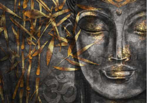 Las emociones más dañinas, según el budismo