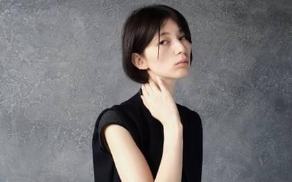El trastorno de Taijin Kyofusho, el temor a ofender a los demás