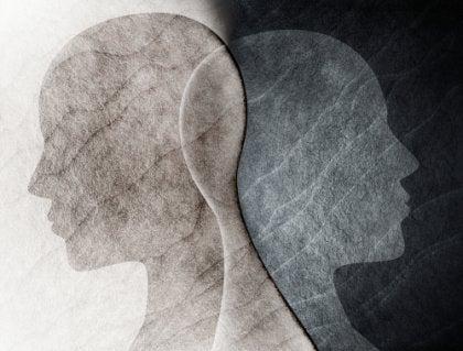 Modelo genético del psicoanálisis