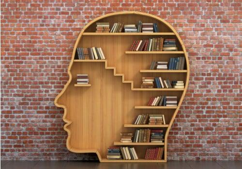 Breve historia de la psicoterapia
