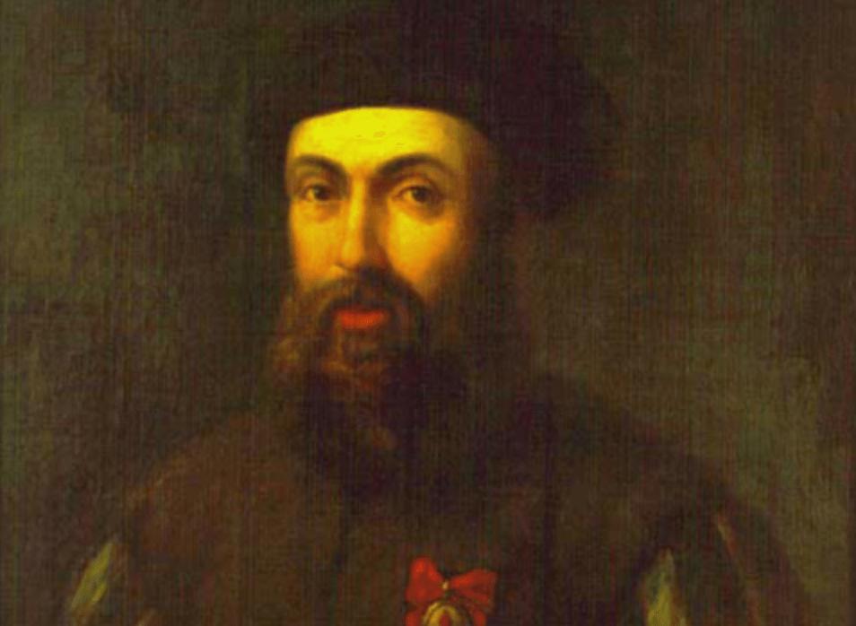 Fernando de Magallanes, biografía de un viajero épico
