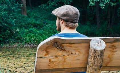 Silencio y descanso: dos necesidades para tu mente