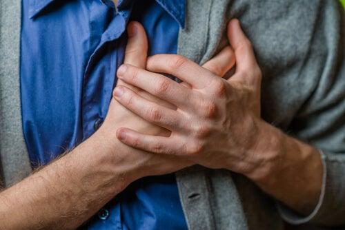 Enfermedad crónica: efectos sociales y emocionales