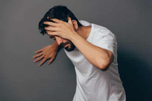 Sulpirida: un antipsicótico para el vértigo