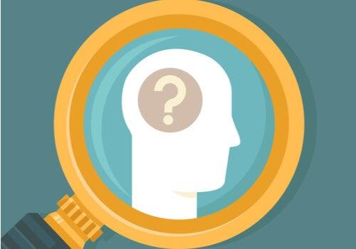 ¿Qué es la economía del comportamiento?