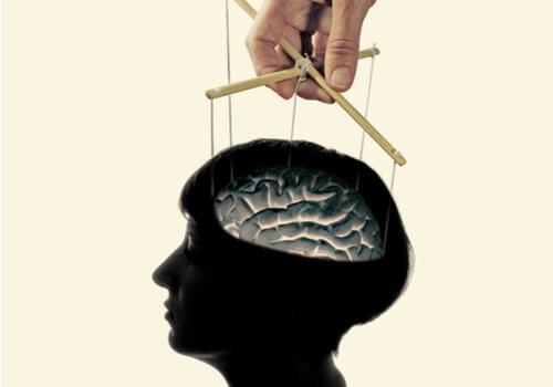 ¿Existe el lavado de cerebro o es solo un mito?