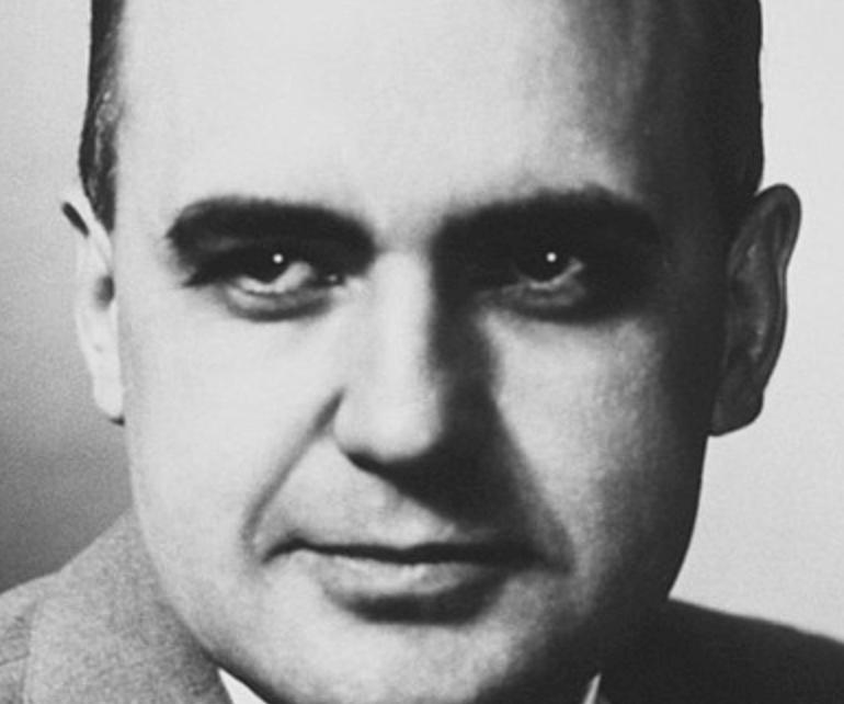 Maurice Hilleman, biografía de un hombre que sigue salvando vidas