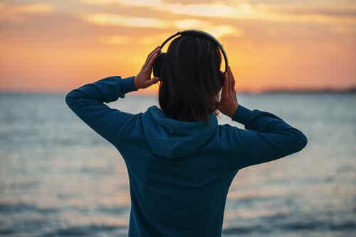 El efecto de la musicoterapia en nuestro cuerpo