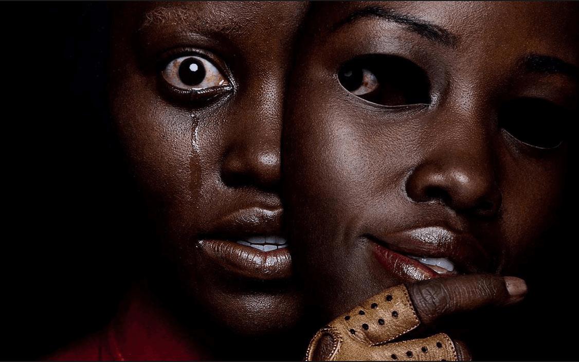 Nosotros: de la risa al horror, pero sin olvidar la crítica