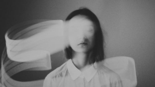 La privación sensorial y sus temibles efectos