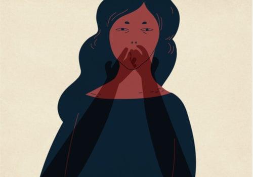 Botones emocionales: cómo afectan a tus relaciones