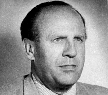 Oskar Schindler: biografía e historia de una lista que salvó 1.100 vidas