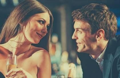 El arte de la seducción: cómo dominar el lenguaje de la atracción