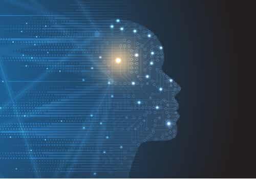 El dataísmo, la creencia del futuro