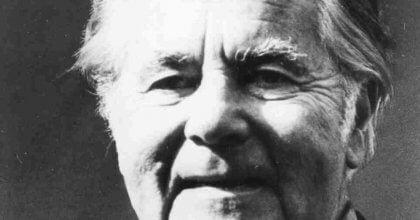 Medard Boss y la filosofía del Dasein
