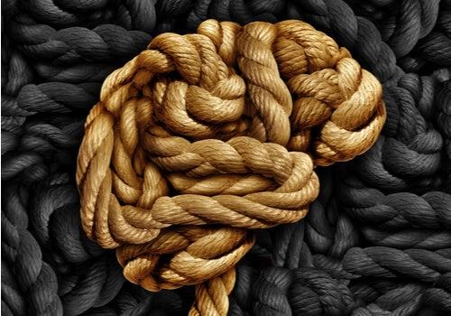 Las diferentes corrientes psiquiátricas en la actualidad