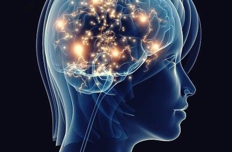 La depresión no tratada tiene efectos neurodegenerativos