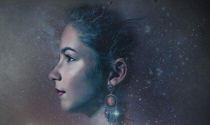 La neurociencia de la imaginación: el mundo que nos hace libres