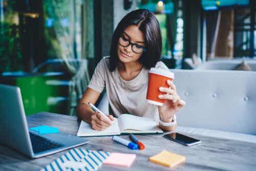 ¿Cuáles son los beneficios de ser trabajador freelance?