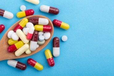 Corticosteroides: ¿qué son y para qué sirven?