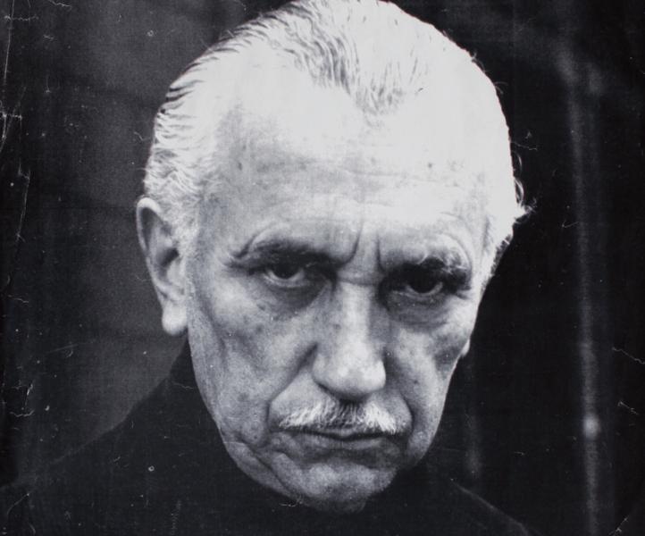 Enrique Pichon-Rivière y el psicoanálisis argentino
