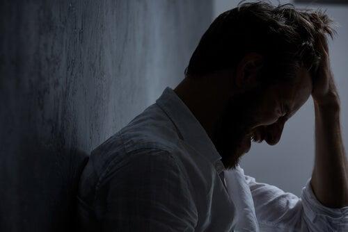 Más allá de la esquizofrenia: los trastornos psicóticos