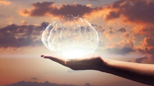 Nuestro cerebro arcaico está desfasado para el mundo actual