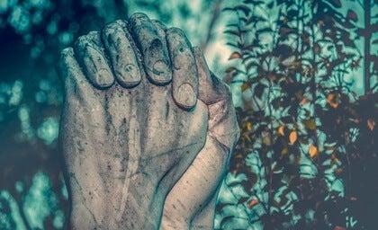 Empatía compasiva, cuando el sentimiento se traduce en acción