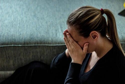 5 síntomas de ansiedad financiera