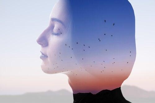 El mindfulness en la terapia dialéctico-comportamental