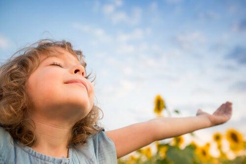 Planes de verano: 6 alternativas para los niños