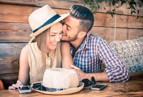 Millennials y matrimonio: ¿Quieres casarte conmigo?