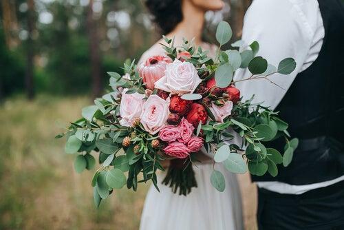 Matrimonios internacionales: aspectos legales