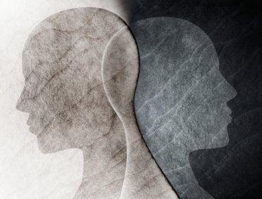 El impactante experimento de Rosenhan y las dudas sobre la psiquiatría