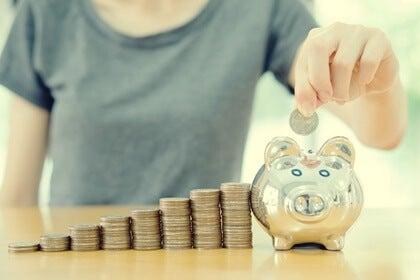 Psicología del ahorro: la compra inteligente y sus secretos