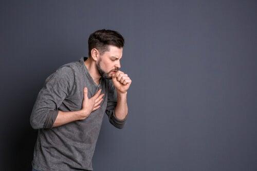 Cuando la boca calla, el cuerpo habla