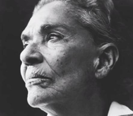 Chavela Vargas, biografía de un icono mexicano