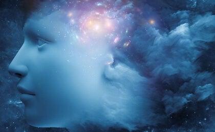 Las ondas cerebrales alfa reducen la depresión: ¿cómo estimularlas?