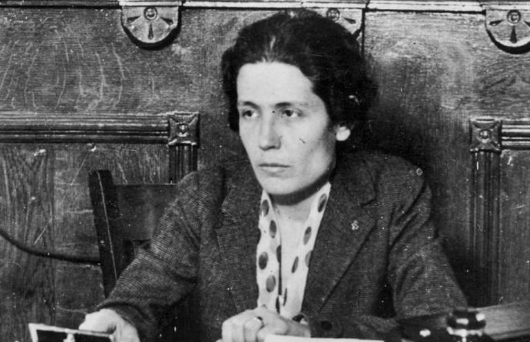Victoria Kent: una lucha por los derechos y libertades