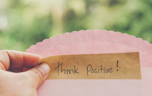 Positividad tóxica, cuando el optimismo es un arma de doble filo
