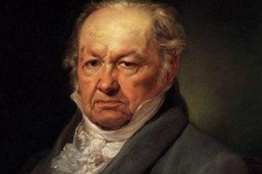Síndrome de Susac, la enfermedad que sufrió Goya