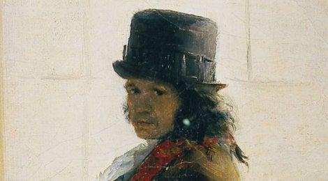 Goya y el Síndrome de Susac