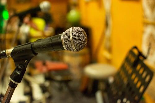 Radio Vilardevoz, cambiando la intervención psiquiátrica