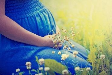 Aspectos legales de la baja laboral en el embarazo